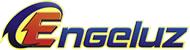 engeluz-logo