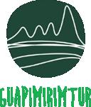 guapimirimtur_logo_pq