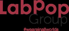 logo-lpg-grande-header