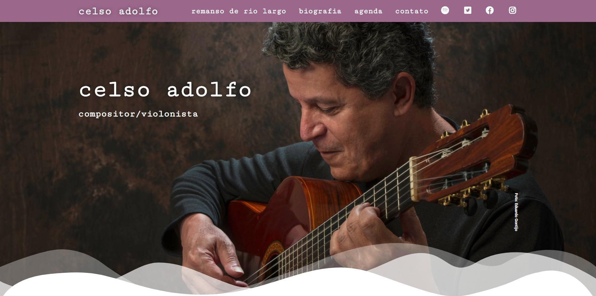 portfolio-celsoadolfo.com.br