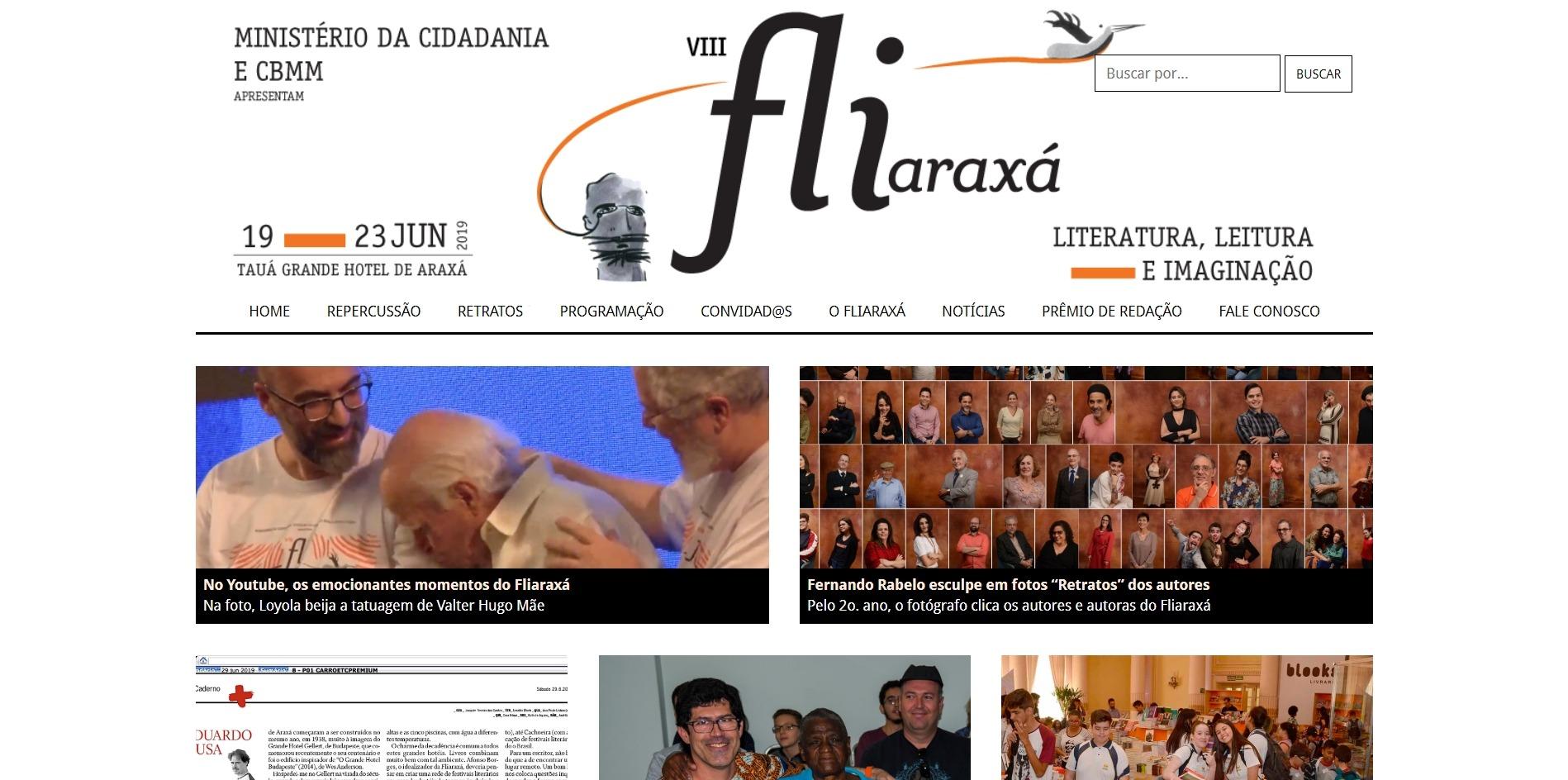 portfolio-fliaraxa.com.br