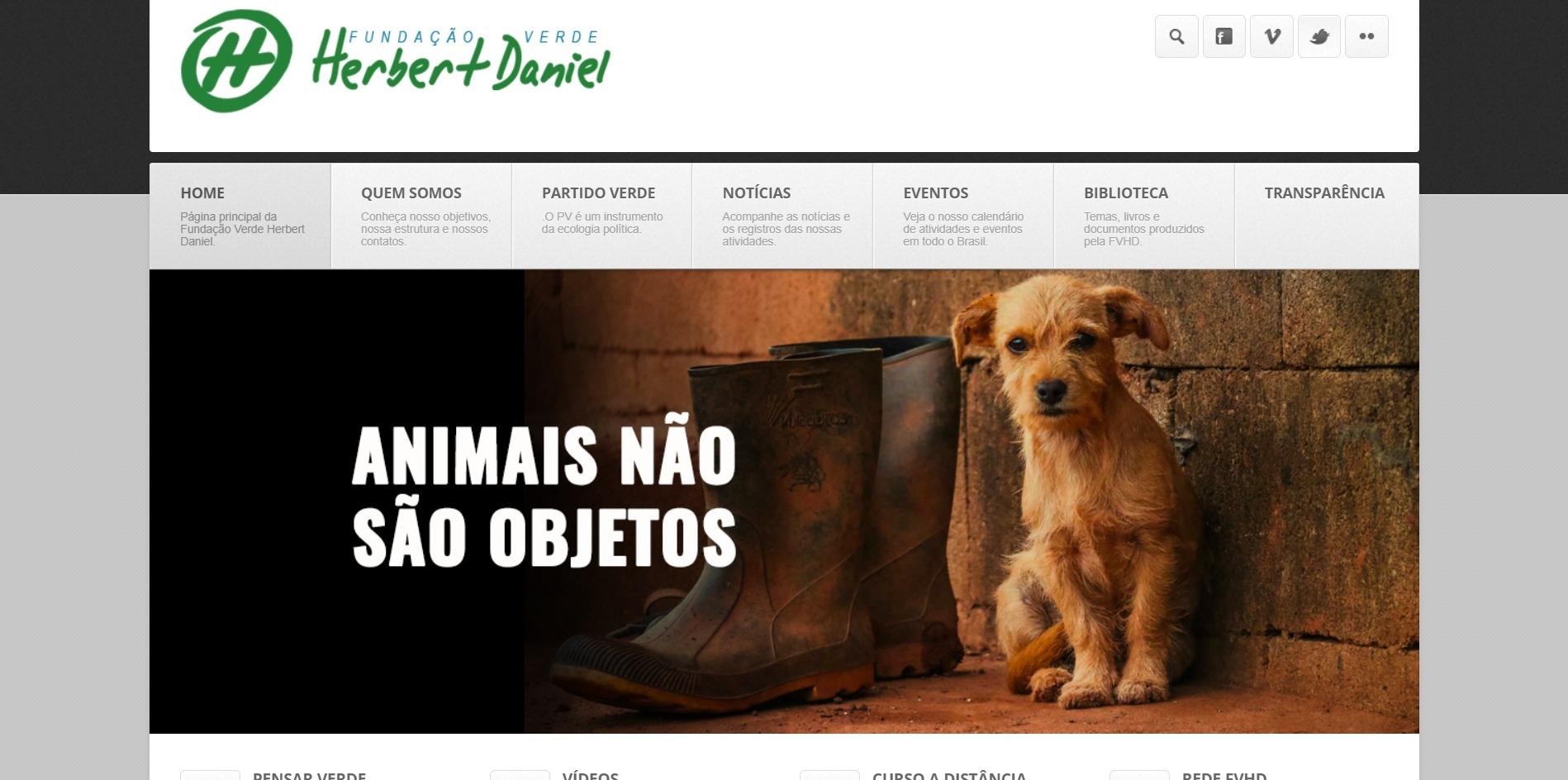 portfolio-fundacaoverde.org.br