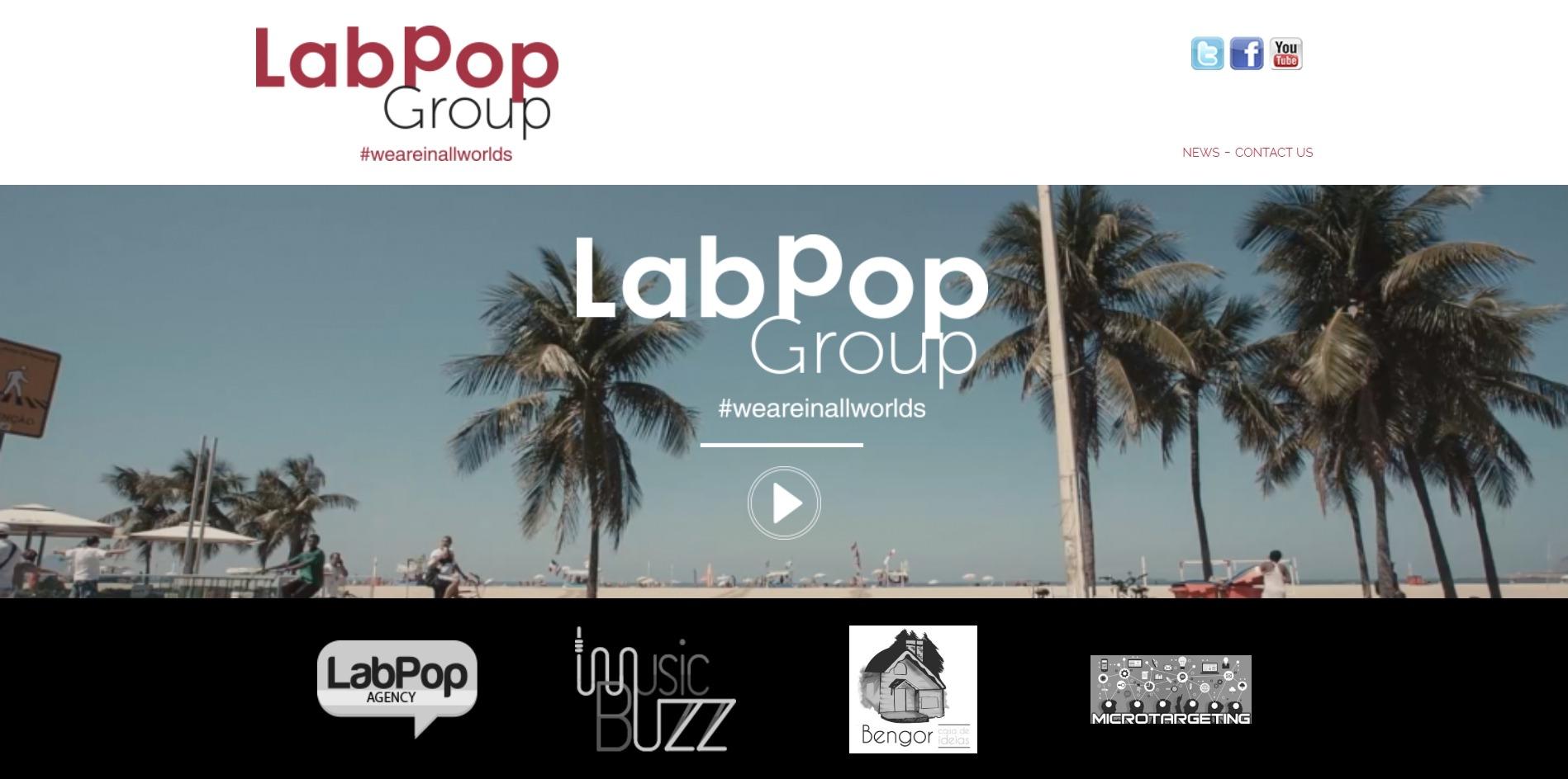 portfolio-labpopgroup.com
