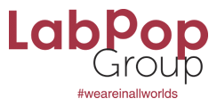 logo-labpop-group